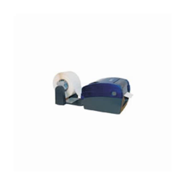 Brady BBP11 Slide Label Printer Accessories: Media Holder Accessory for