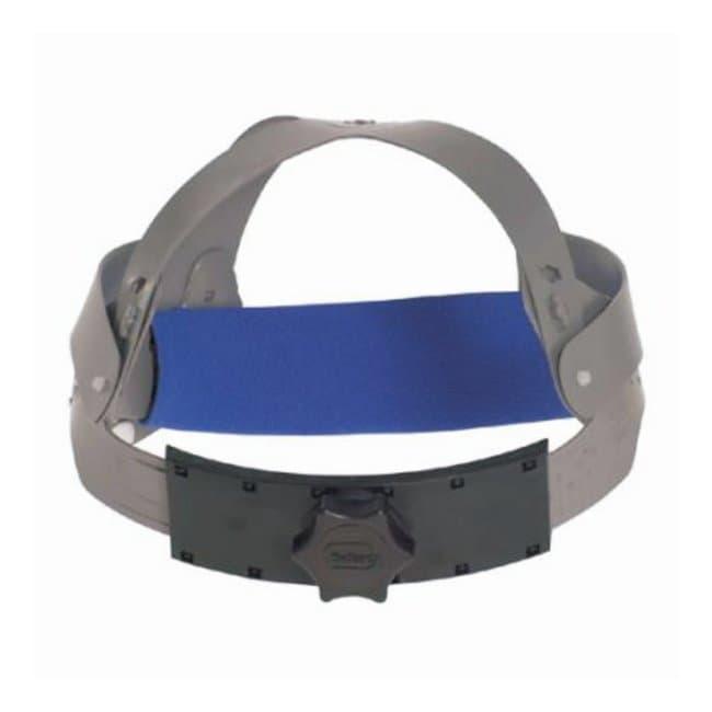 Bullard™Tychem Respirator Hoods: Suspensions