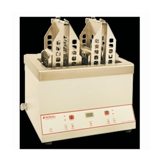Boekel ScientificPlasma Thawer Plasma Thawer:Cold Storage Products