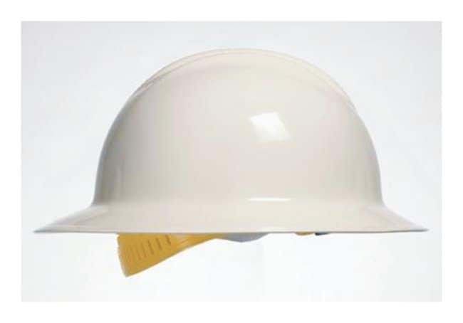 Bullard™Classic Series C33 Hard Hats