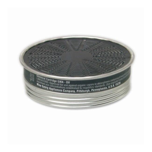 MSA™OptiFilter™ Cartridges for OptimAir™ Respirators
