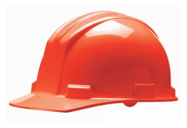 Bullard™Standard Series S51 Caps