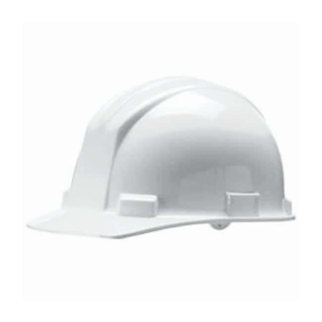 Bullard Standard Series S51 Caps Pinlock suspension; White:Gloves, Glasses