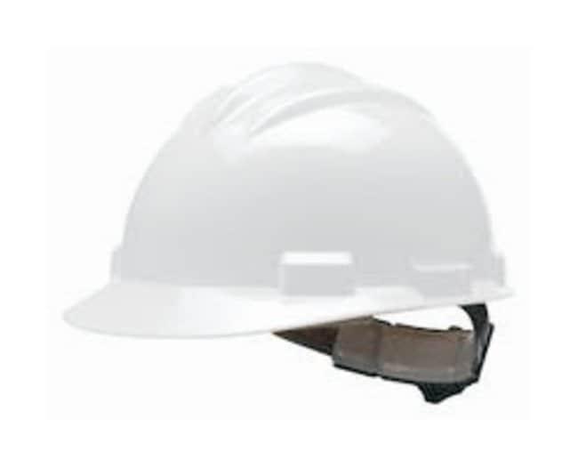 Bullard™Standard Series S62 Vented Hardhats