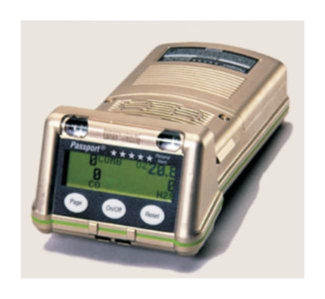 MSA™Orion™ Multigas Detector: Sample Probes