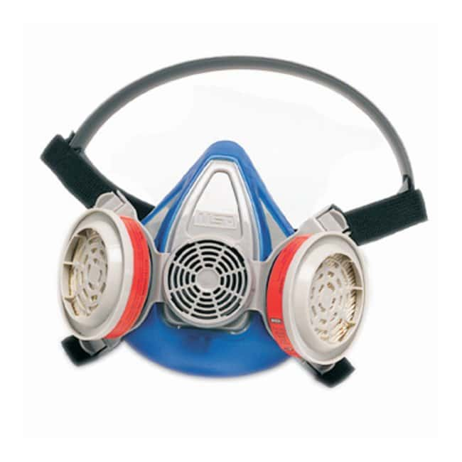 MSA™ Advantage™ 200LS Respirators