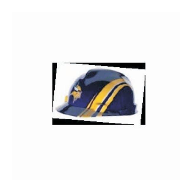 MSA™NFL™ V-Gard™ Caps