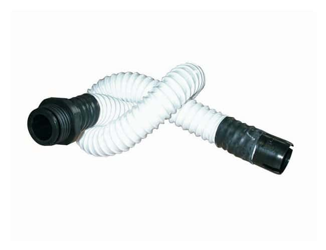 Bullard™ Breathing Tube for PA20 and PA30 PAPR Systems