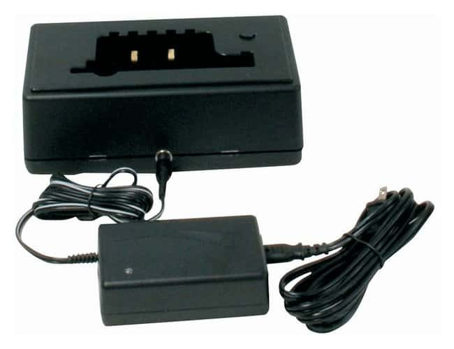 Bullard PA20 and PA30 PAPR Components and Replacement Parts: Charger Quick