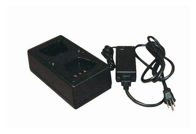 BullardPA20 and PA30 PAPR Components and Replacement Parts: Charger:Personal
