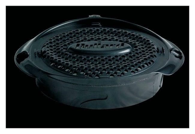 BullardFilter Cartridge for EVA Powered-Air Purifying Respirator:Personal