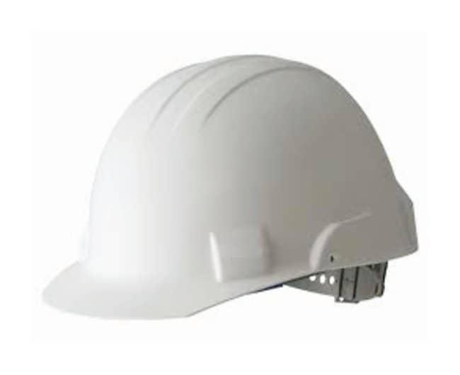 Bullard™Vector™ Helmet