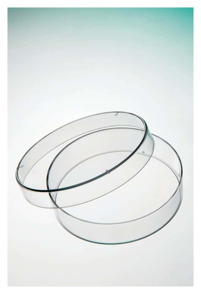 Corning™Petri Dishes: Food and Beverage Specimen Collection and Media Food and Beverage Testing