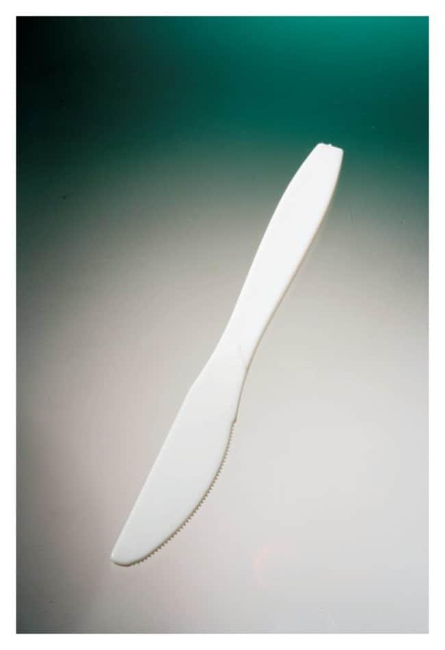 Corning™Sterile Cutlery