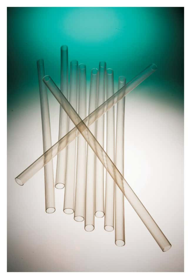 Corning™ 1 mL Straw Pipet, Polypropylene, Sterile Capacity: 5mL; Length: 7.37 in. (18.7cm) Corning™ 1 mL Straw Pipet, Polypropylene, Sterile