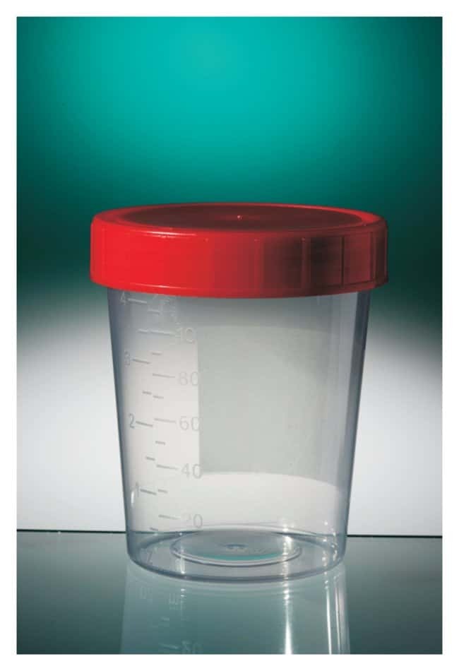Corning™Polypropylene Conical Containers