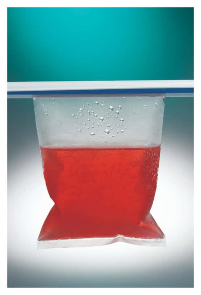 Corning™Sterile Polyethylene Blender Bags