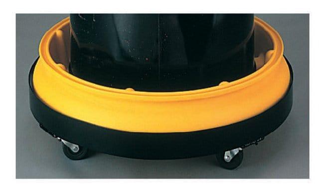 EagleDrum Trays:Facility Safety and Maintenance:Hazardous Materials Storage