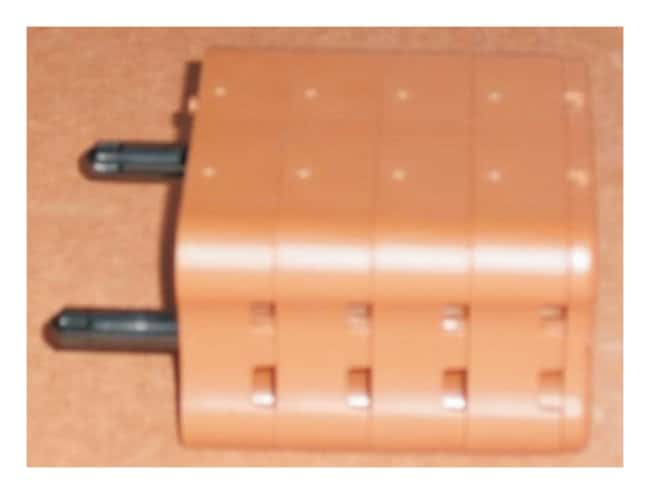 Thermo Scientific Sorvall Adapters for Mach 1.6 Centrifuges with 4-Place