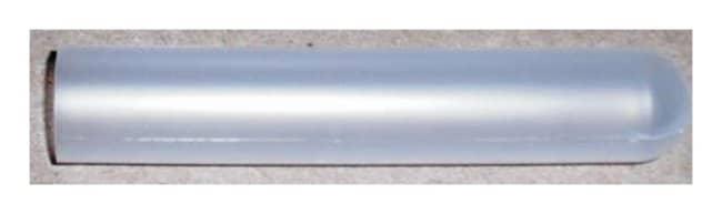 Thermo Scientific™Zentrifugenadapter Adapter, 1 X 10mL Blood Tube Thermo Scientific™Zentrifugenadapter