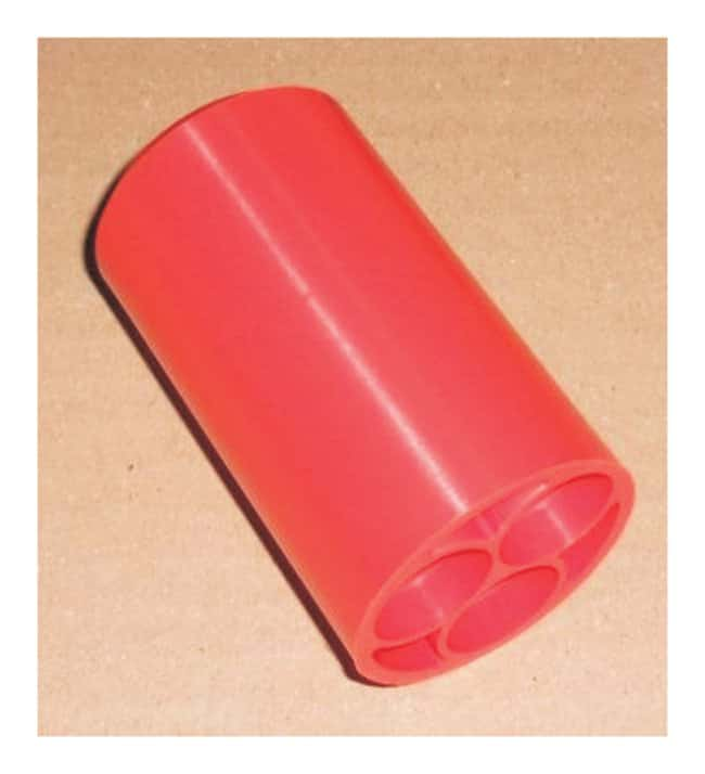 Thermo Scientific™4-Place Swinging Bucket Rotor Adapters