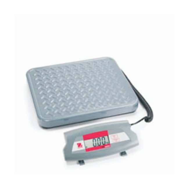 OHAUSSD Compact Bench Scales:Balances and Scales:Scales