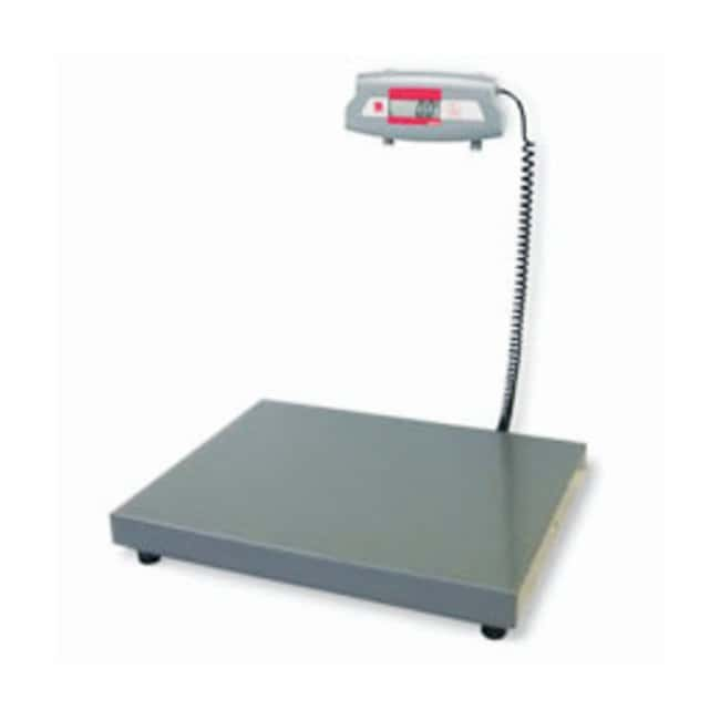 Ohaus™ SD Compact Bench Scales