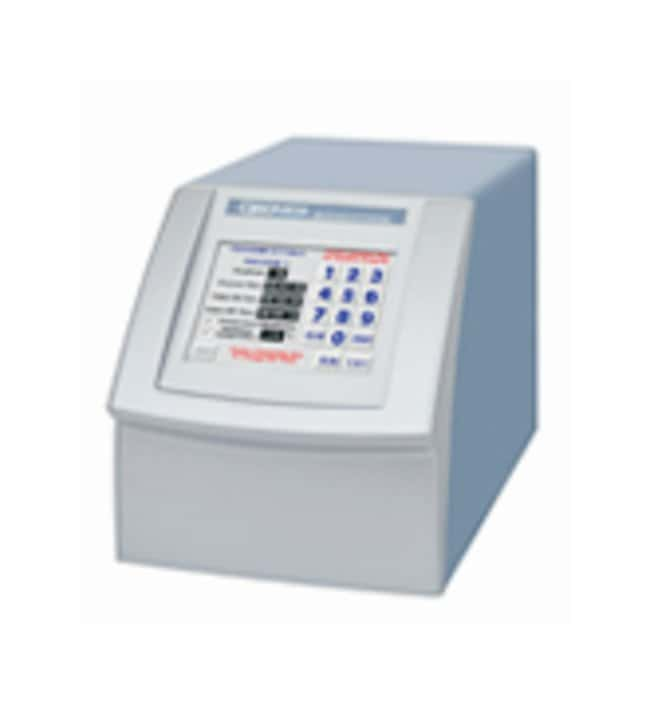 Qsonica Sonicator Q700  Sonicator Q700: 110V without probe:Sonicators,