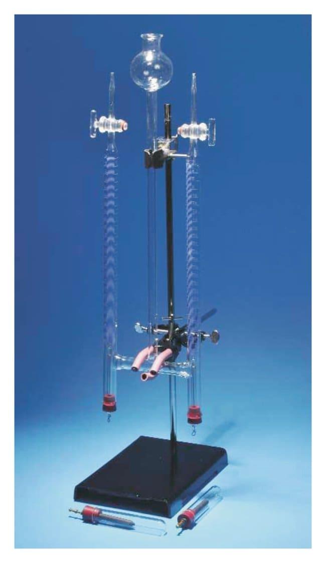 United Scientific SuppliesHoffman Electrolysis Apparatus:Specialty Lab