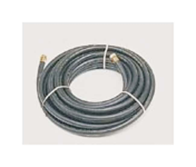 MSA™Air-Supply Hoses for Airline Respirators