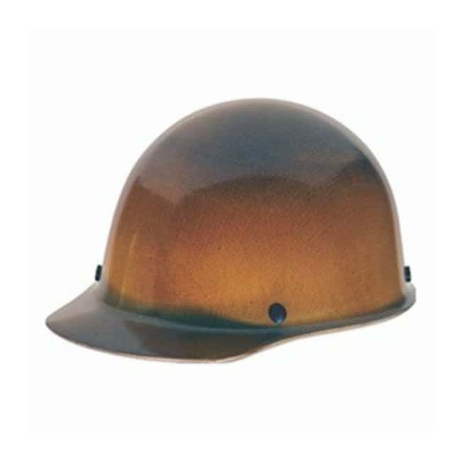 MSA Skullgard Protective Caps and Hats:Gloves, Glasses and