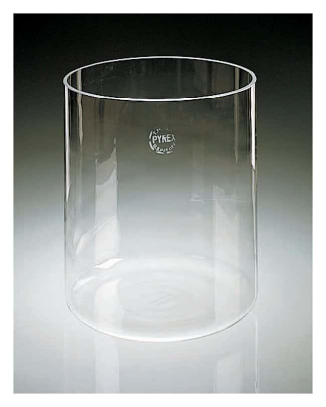 PYREX™Cylindrical Tanks