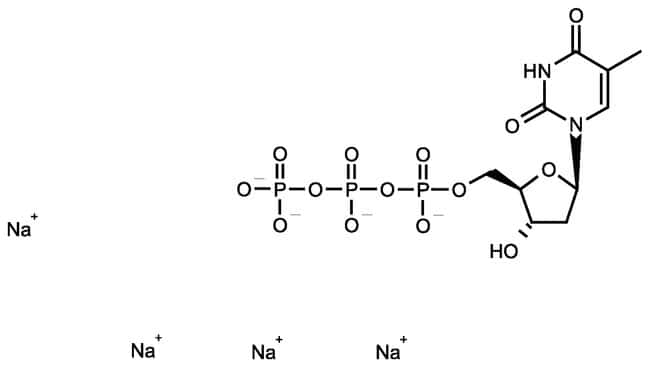 Fisher BioReagents™Nucleotides: Biochemicals and Reagents Life Sciences