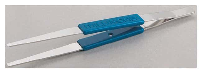 MilliporeSigma™Filter Forceps