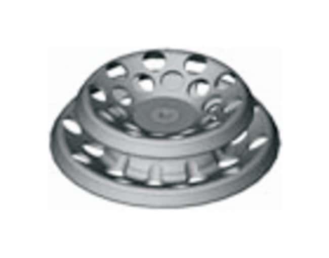 Drucker20 Place Fixed Angle Rotor Accessory 100mm:Centrifuges