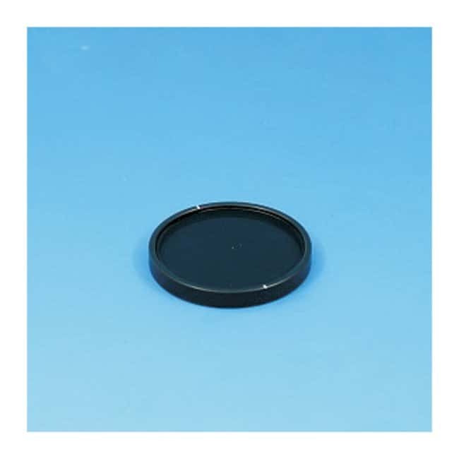 Carl Zeiss™ Filters for Condensers