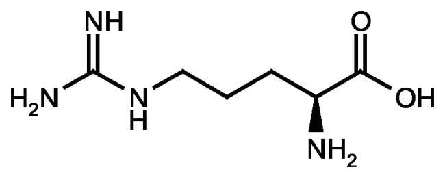 Image result for arginine