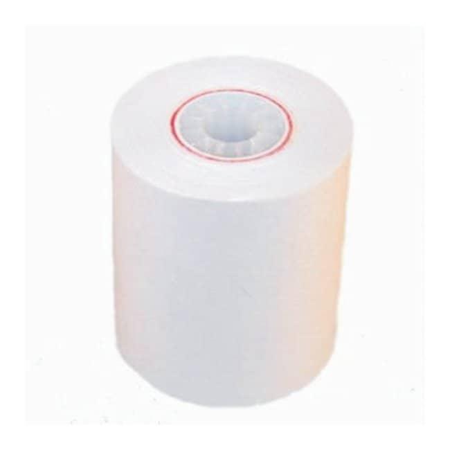 OHAUS™Accessories for CBM910 Impact Balance Printer