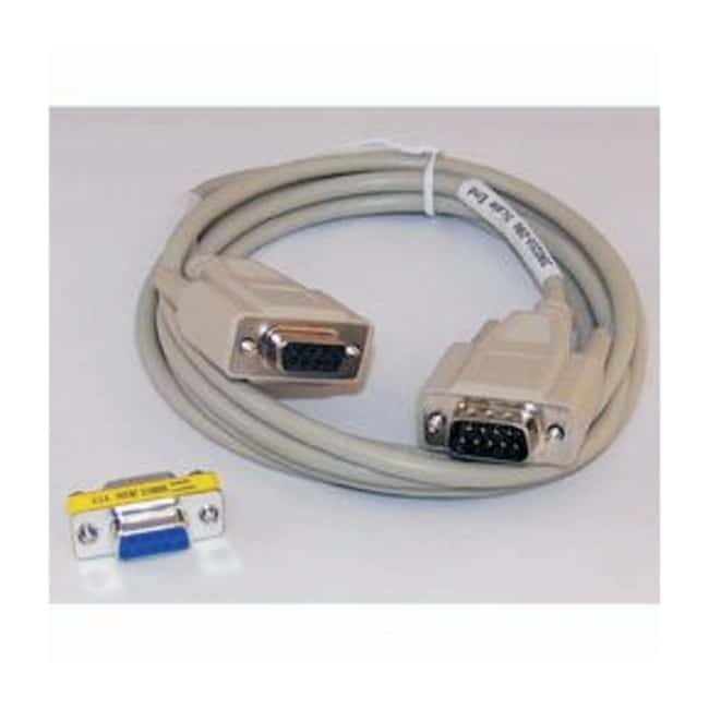 OHAUS™Bench Scales Computer Data Transfer Cables
