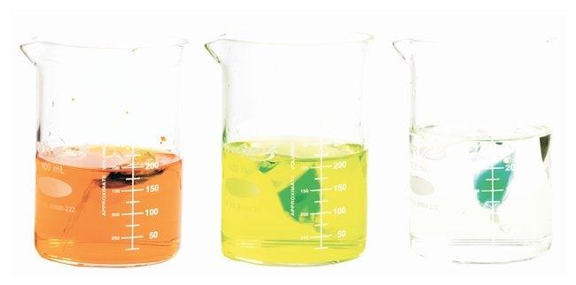 EdvotekAdvanced Placement Laboratory Kit 1: Principles and Practice of