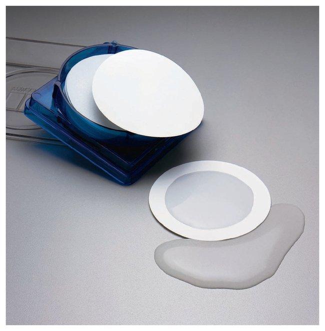 MilliporeSigma™Hydrophobic 6mm Edge Membranes