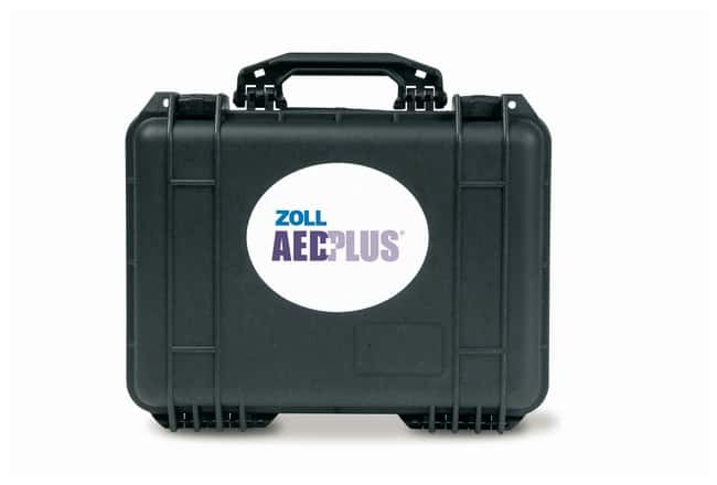 ZOLL Medical AED Plus Accessories :Teaching Supplies:Classroom Safety
