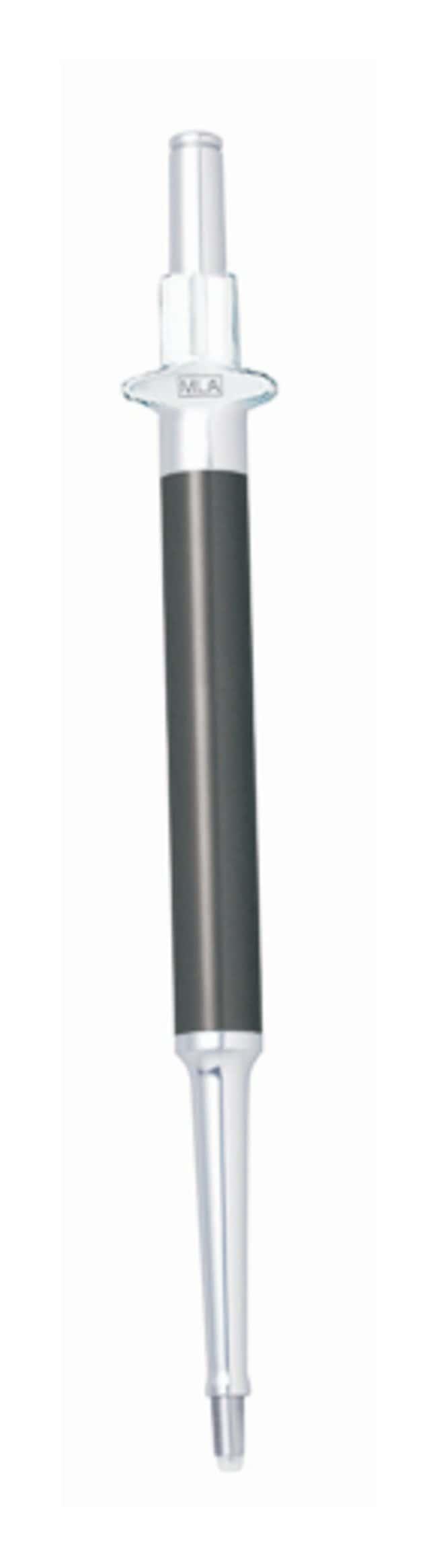 VistaLab TechnologiesMLA Brand Precision Pipetters:Pipettes:Pipettors