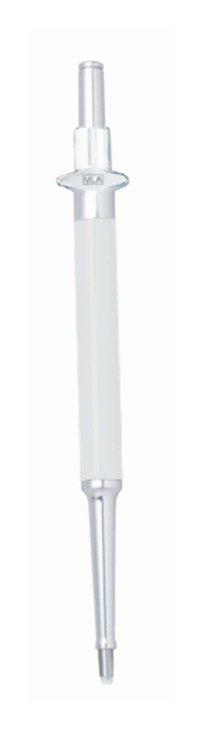 VistaLab™ TechnologiesMLA™ Brand Precision Pipetters Volume: 25μL; Color Code: White VistaLab™ TechnologiesMLA™ Brand Precision Pipetters