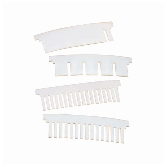 Cytiva Combs for SE 250, SE 260, or miniVE Vertical Electrophoresis Units