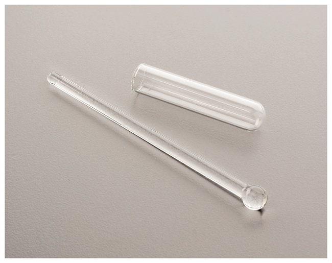 DWK Life SciencesWheaton™ Micro Tissue Grinders