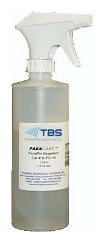 General Data HealthcarePARA/Gard Liquid Paraffin Repellent 16 oz. spray