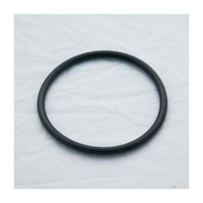 Bio Plas 2mL Siliconized Screw Cap Tube Polypropylene; Nonsterlie; Natural:Test