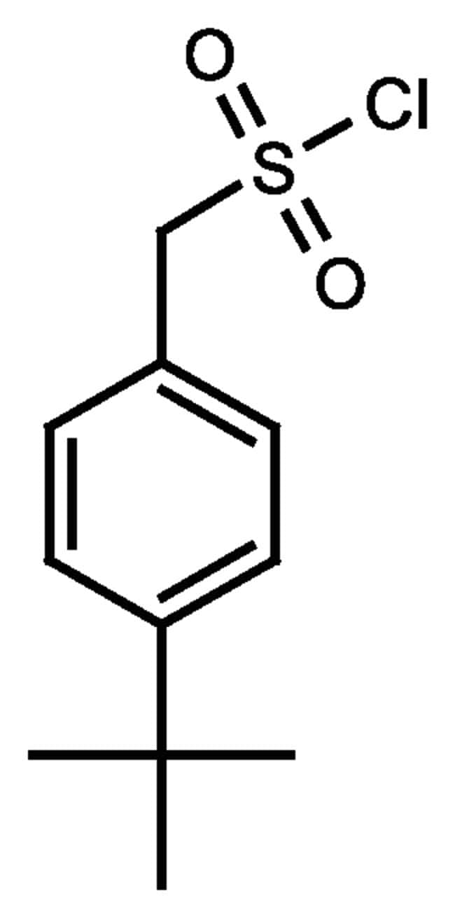 tert butyl chloride A sn1 reaction: synthesis of tert-butyl chloride supplementary material experiment notes: this lab experiment proposes the synthesis of an alkyl halide by reacting the corresponding alcohol.