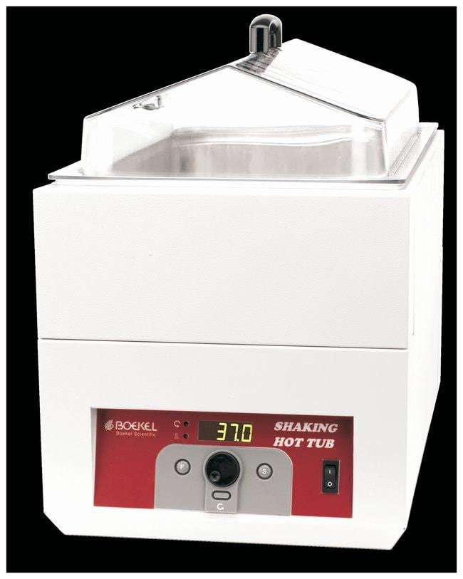 Boekel Scientific Orbital and Reciprocating Shaking Water Baths Bath, 230V